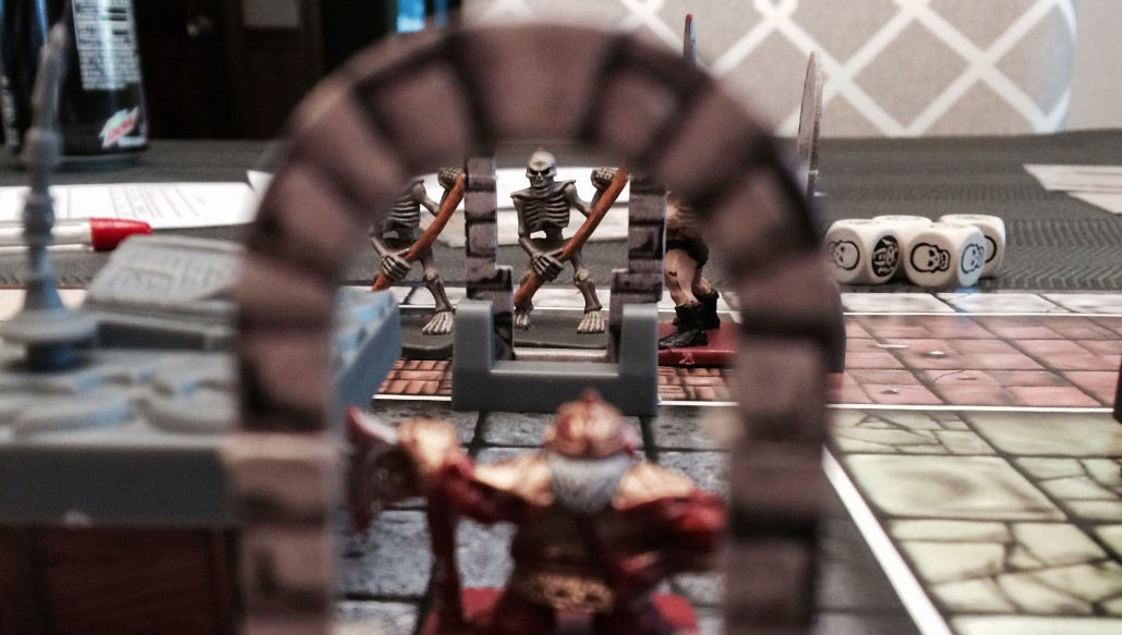 15 Board Game Gateways To Tabletop Roleplaying